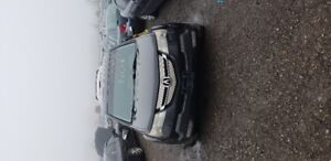 2007 Acura MDX SH-AWD for Parts