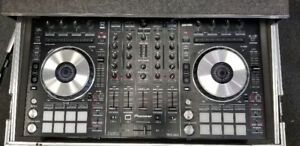 Pioneer DDJ-SX2 for Sale! Great condition