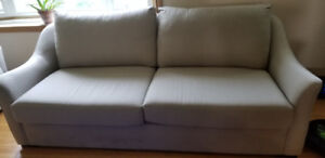 2 Newer Couches for Sale
