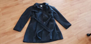 Motherhood Jacket Size Small / Medium