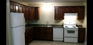 Extra LG 2 Bed for Rent, Utilities Included * Newly Renovated