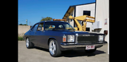 Classic cars built to order Clontarf Redcliffe Area Preview