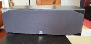 Monitor Audio Center speaker