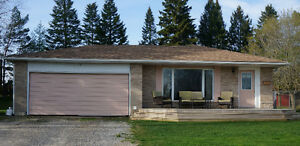 Great Family Home in Scugog Open House May 14&15th