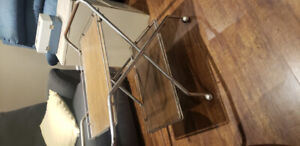Trolley/ tv stand