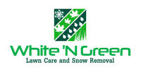 Professional Lawn Care - Mowing - Residential - Commercial