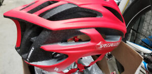 Specialized S-WORKS Prevail Helmet - Large