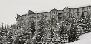 Mt. Washington Alpine Resort Accommodations