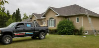 Commercial And Residential Roofing 204-296-Roof(7663)!!!