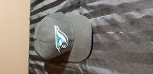 Authentic Blue Jay's Hat