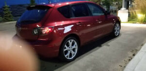 Great Deal on 2009 mazda