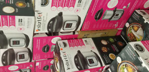 Instant Pots for Sale! Less than half price! Large Stock