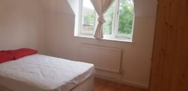 Pads by Clapham Junction - Bills Inc