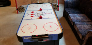 Air Hockey Table - Mint Condition!!