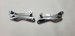 Used Harley-Davidson  4-Point docking hardware