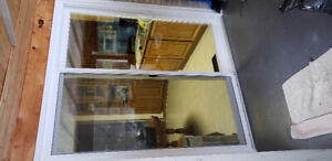 Sliding Door and windows for sale