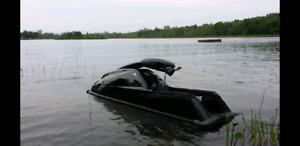Superjet Yamaha | Used or New Sea-Doos & Personal Watercraft for