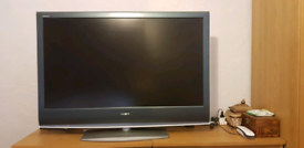 """Sony HD & LCD 46"""" TV [REDUCED PRICE] [BEST PRICE]"""