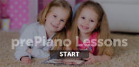 Best FREE Online Beginner Piano Lessons