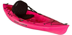 For Sale: Venus 10 kayak by Ocean $558 reg. $750