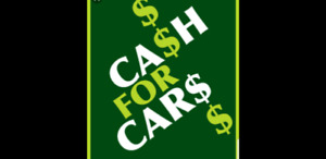 TOP CASH FOR SCRAP CARS &USED CARS CALL 416200-2163