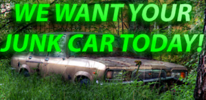 ♻️♻️TOP CASH FOR SCRAP CARS&USED CARS4166889875