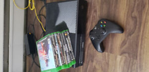 Xbox one Bundle!! Give me a price