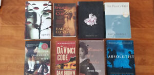 Holiday Reading Book Bundle