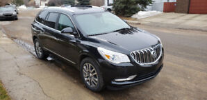 2014 Buick Enclave Premium NAV Only $19900 780-919-5566