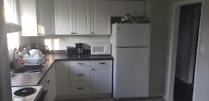Room For Rent $600 Monthly