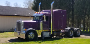 Peterbilt Hood | Find Heavy Equipment Near Me in Ontario