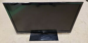 "TV LG LED 42""it Won't turn on for repair or parts"