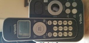 Vtech  Phone/ Answering Machine