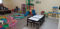 Child Care in Lancaster-Red Deer SE, OPENINGS Jan 6th