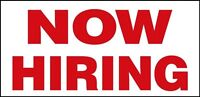 Full time cashier position available- Cornwall Quickstop