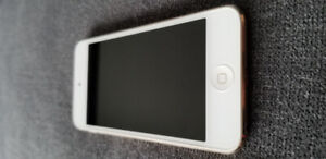 Ipod touch gold 32 gb