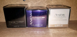 Avon Anew Products!