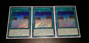 Yugioh Valkyrie Deck Core for Sale