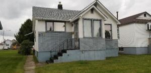 House For Sale - 372 Christina Street E