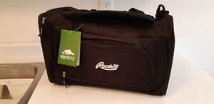 Roots 73 Duffle Bag (Brand New)