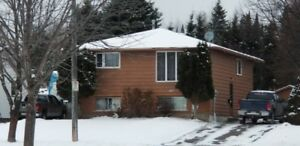 House For Sale - 167 Essex Court