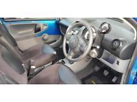 2010 Citroen C1 VTR PLUS Manual Hatchback