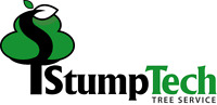 StumpTech Inc is offering *Stump Removals *