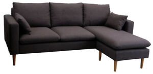 Milo - Brand New Sectional