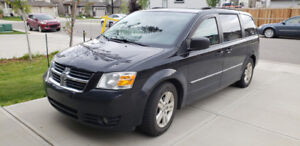 Dodge Caravan SXT 2008 for Sale