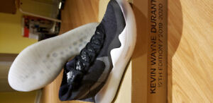 Nike KD12 brand new in box size 8.5