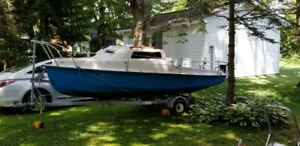 Sails Mistral | Kijiji in Ontario  - Buy, Sell & Save with Canada's