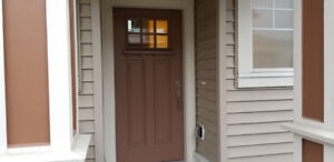Near new 2 bed, 3 bath Townhouse at Albion Station