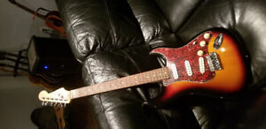Neck | Buy or Sell Used Guitars in Canada | Kijiji Classifieds - Page 50