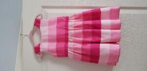 Gymboree Dress-2T